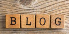 مدونات سعوديات – أشهر المدونات السعوديات