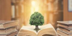 الفلسفة في العصور الوسطى والحديثة