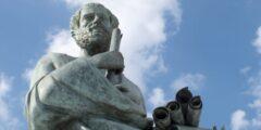 الفيلسوف سقراط