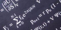 بحث عن اتجاه قوة الاحتكاك .. قوانين نيوتن للحركة