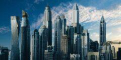 شروط القرض الشخصي للوافدين في الإمارات