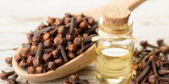 فوائد القرنفل لصحة الجسم و الشعر و الصدر  و النساء و الرجال
