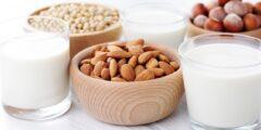 اللاكتوز ماهي واين يوجد بالطعام وفوائده واضراره وماهي حساسية اللاكتوز