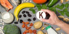 فوائد البوتاسيوم للرجال و الاطفال و الشعر و مرضى السكري