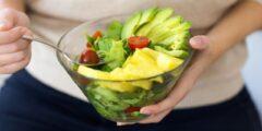 أطعمة خالية من البروتين للرجيم و مرضى الكلى