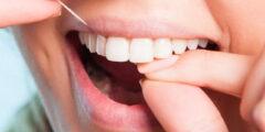 الأطعمة المفيدة للأسنان لتقويتها و محاربة تسوس الاسنان