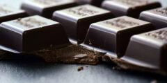 فوائد الشوكولاتة للنفسية و الرجال و البنات و الكلى و ماهي الاضرار