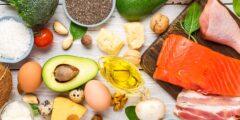 مريض النقرس الاطعمة المسموحة و الممنوعة و كيفية العلاج
